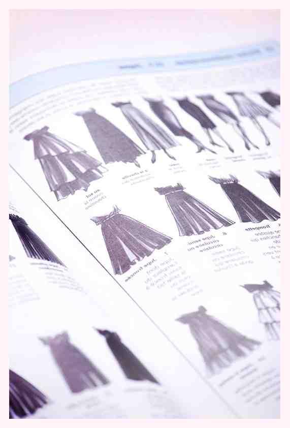 Comment apprendre la couture sur machine?