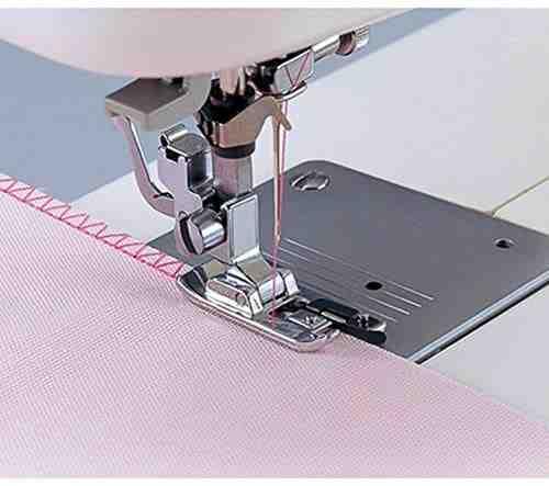 Comment empêchez-vous un tissu de s'effilocher?