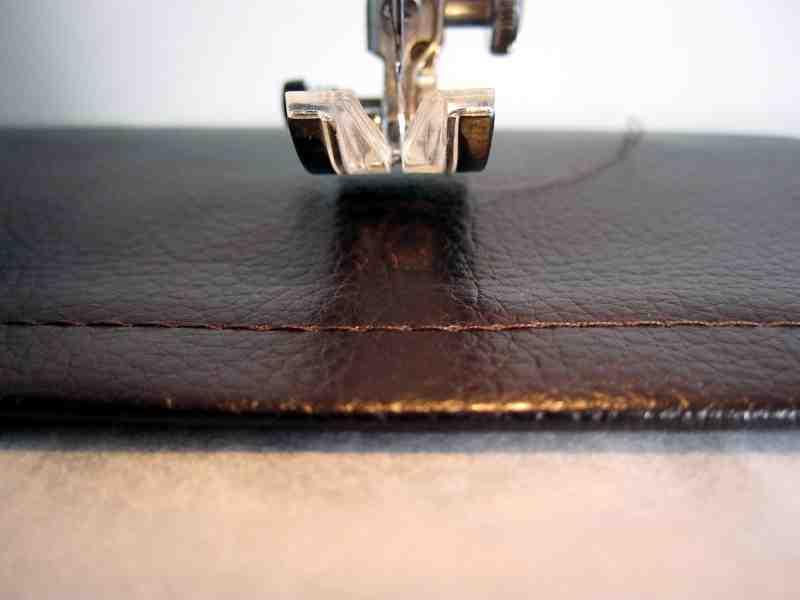 Comment éviter de déchirer un tissu?