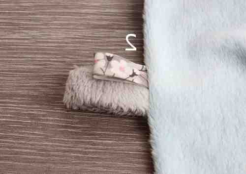 Comment reconnaître le tissu en popeline?