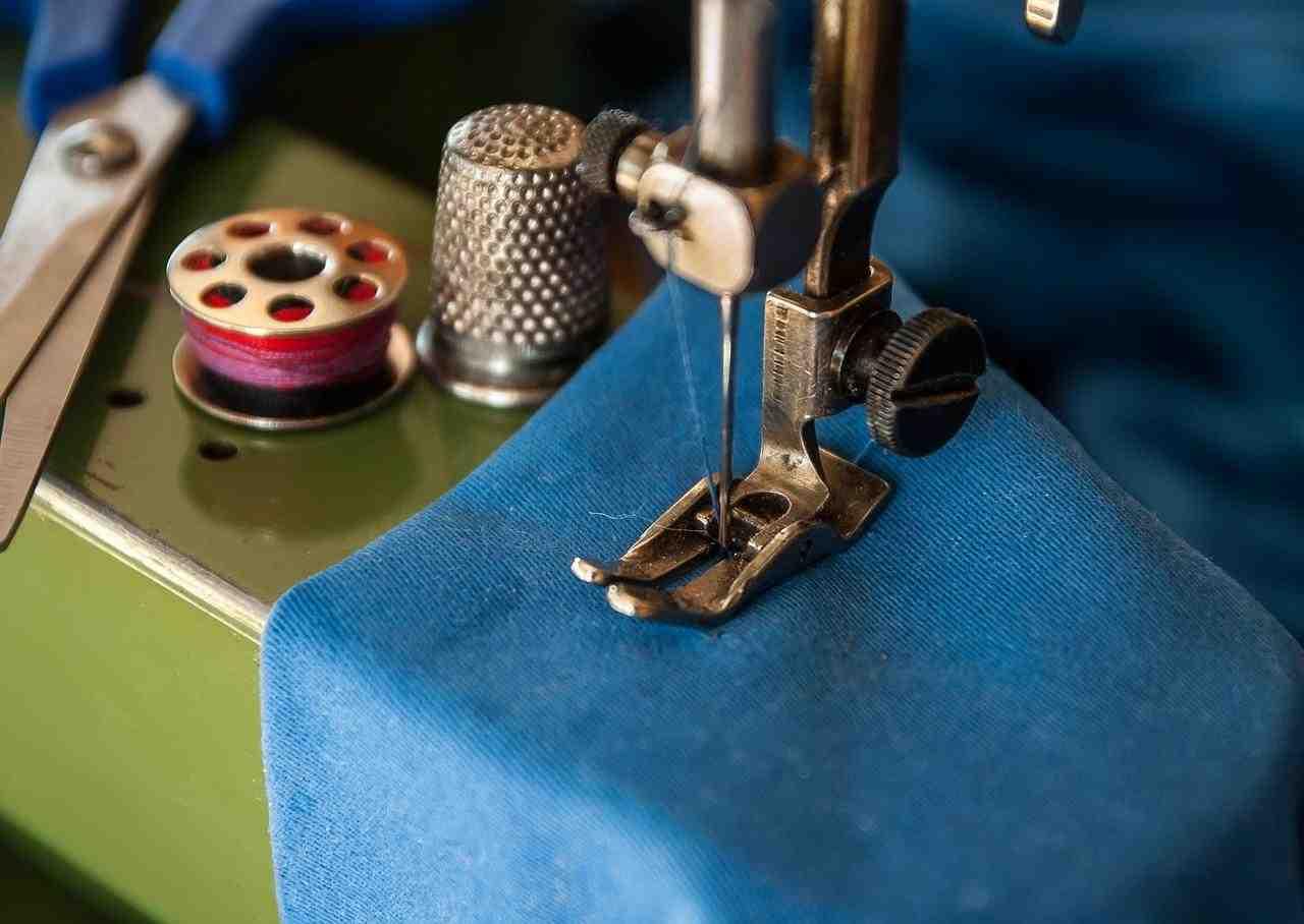 Quand aura lieu la prochaine vente de machines à coudre à Lidl?
