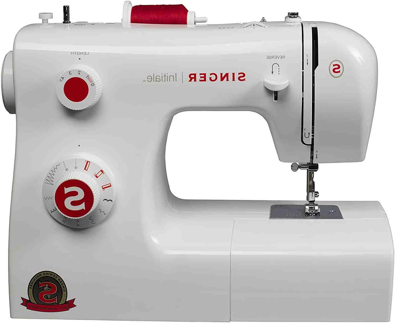 Quelle est la meilleure marque de machine à coudre?