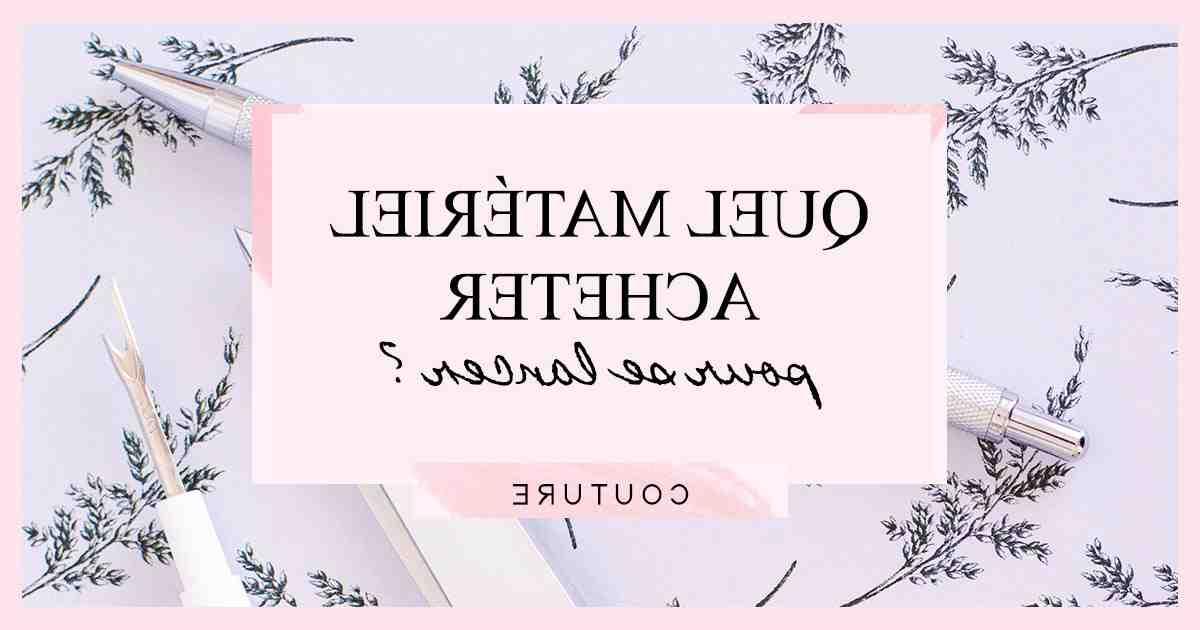 Quels sont les accessoires pour Sutura?