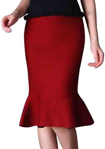 Comment dessiner une jupe à paillettes?