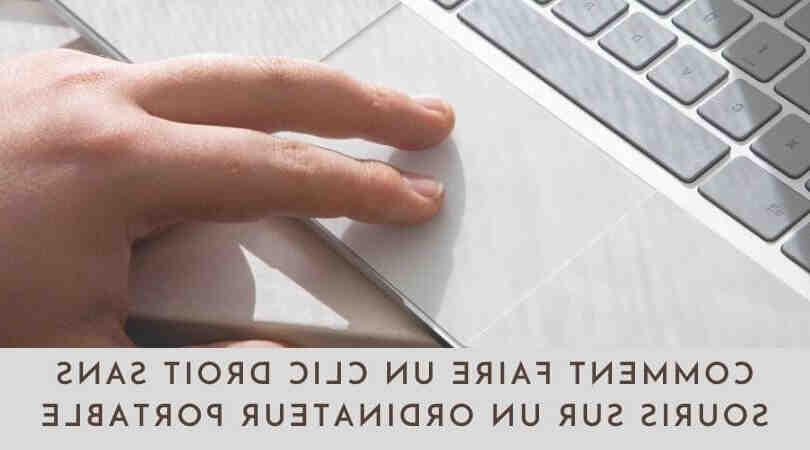 Comment l'arobase est-elle fabriquée sur l'ordinateur?