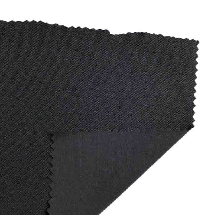 Comment coudre du tissu extensible ?
