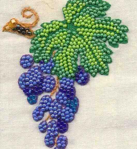 Comment faire des tissus décoratifs ?