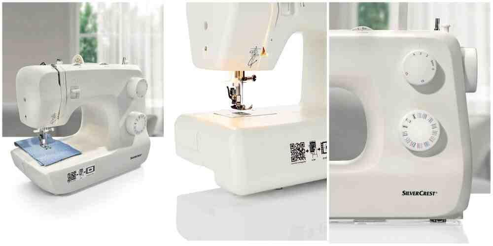 Comment faire un chouchou en tissu sans machine à coudre ?