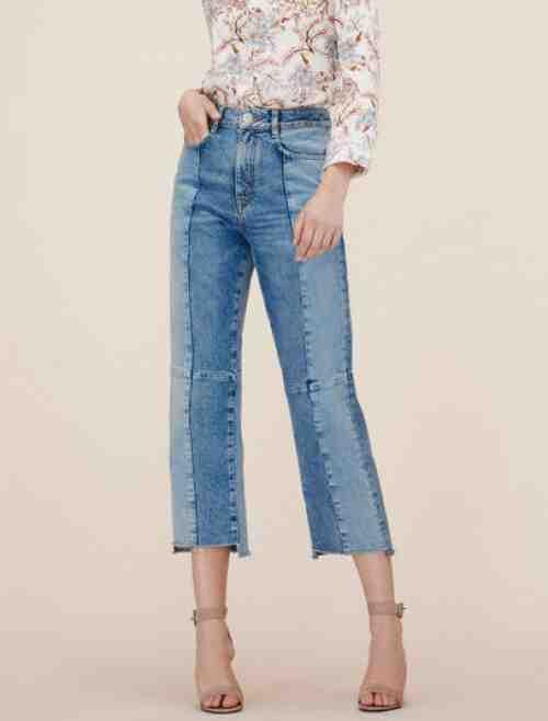 Comment rendre un pantalon plus serré ?