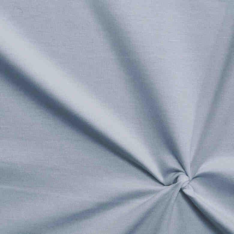 Quels vêtements sont en polyester ?