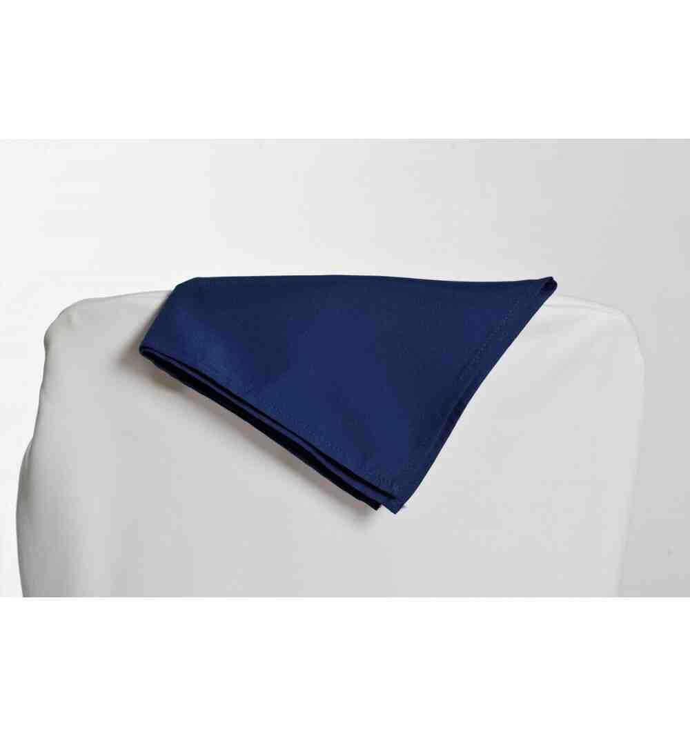 Comment rétrécir le polyester ?