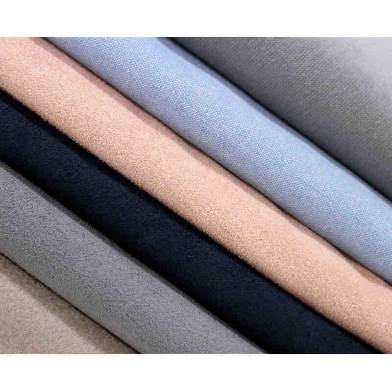Le polyester est-il élastique ?